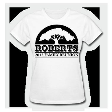 Studio Tshirt T Blouse Family Reunion Designs,Vintage Harley Davidson Designs